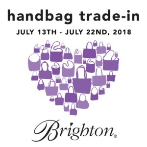 Bring In Any Gently Used Handbag To Be Donated A Woman Need And We Ll Give You 25 50 Off